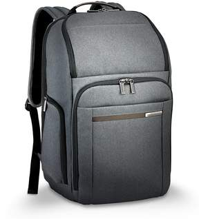 Briggs & Riley Kinzie Collection Large Backpack
