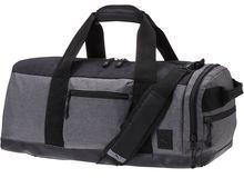 Convert Hybrid Duffel Bag