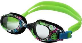 Speedo Jr. Hydrospex® Print Goggle