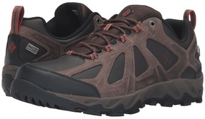 Columbia Peakfreak XCRSN II Low Leather Outdry Men's Shoes
