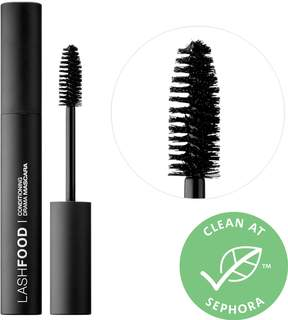 LashFood Conditioning Drama Mascara