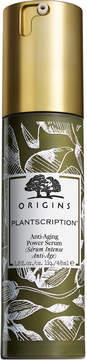 Origins Plantscription Anti-Aging Power Serum