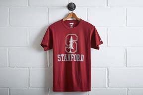 Tailgate Men's Stanford Cardinal T-Shirt
