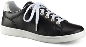 ED Ellen Degeneres Women's 'Chapala' Sneaker