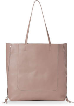 Urban Expressions Nude Olympia Tote