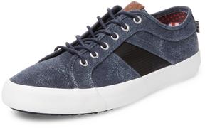 Ben Sherman Men's Jayme Low-Top Sneaker