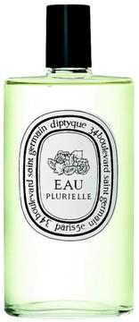 Diptyque Eau Plurielle Eau De Parfum