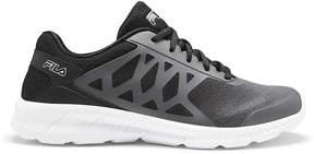 Fila Memory Faction 3 Mens Running Shoes