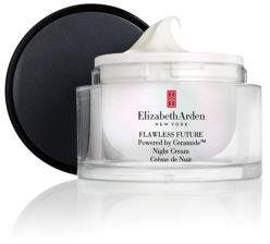 Elizabeth Arden FLAWLESS FUTURE Powered by Ceramide Night Cream 1.7 oz