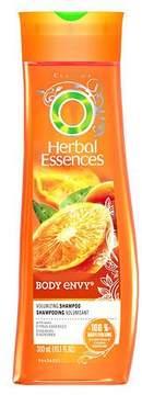 Herbal Essences Body Envy Volumizing Shampoo Citrus