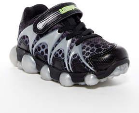 Stride Rite Leepz Sneaker (Toddler)