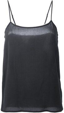 Equipment 'Layla' blouse