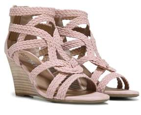 Report Women's Sacie Wedge Sandal