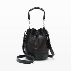 Mackage Dafney Bag