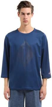 Nikelab Pigalle Long Sleeve T-Shirt