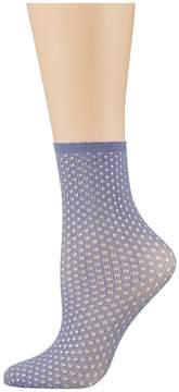 Falke Rattan Ankle Women's Crew Cut Socks Shoes