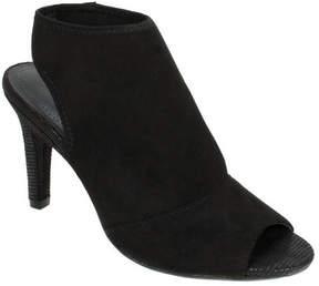 Rialto Women's Reanne Open Toe Shoe