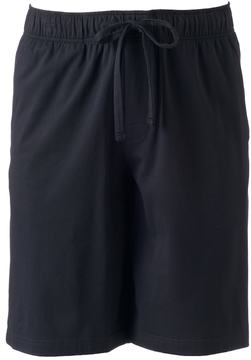 Apt. 9 Men's Premier Flex Lounge Shorts
