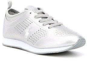 Polo Ralph Lauren Girls Tiyanna Sneakers