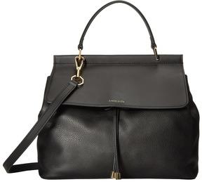 Louise et Cie - Towa Briefcase Briefcase Bags