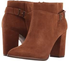 Seychelles Company Women's Boots