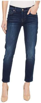 7 For All Mankind Josefina in Moreno 2 Women's Jeans