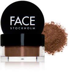 Face Stockholm Eye Dust - Grateful