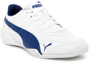 PUMA Tune Cat 3 JR Sneaker (Big Kid)