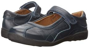 Stride Rite Claire Girls Shoes