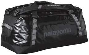Patagonia Black Hole® Duffel Bag 60L