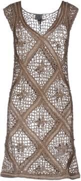 CK Calvin Klein Short dresses