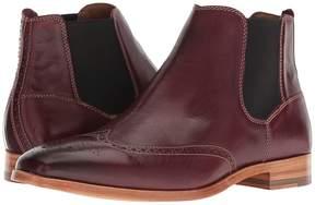 Johnston & Murphy Graham Men's Shoes