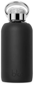 BKR Platinum Jet Water Bottle/16 oz.