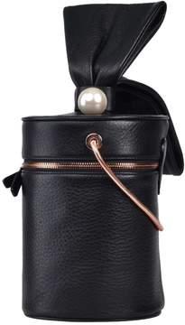 Sophia Webster Bonnie Pearl Bucket Bag