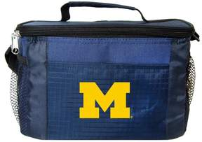 NCAA Kolder Small Cooler Bag - Michigan
