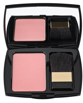 Lancôme Blush Subtil Sheer Oil Free Powder Blush - Sheer Amourose
