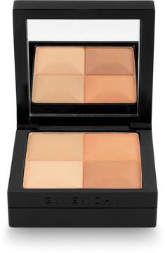 Givenchy Beauty - Le Prisme Blush - In-vogue Orange No. 25