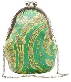 Amy Butler Women's Pretty Lady Mini Bag.