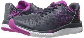 New Balance Razah Women's Running Shoes