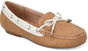 b.ø.c. Carolann Flats Women's Shoes