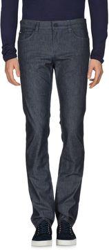 Boss Black Jeans