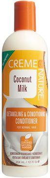 Creme of Nature Coconut Milk Detangling Conditioner