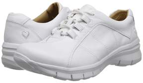 Nurse Mates Lexi Women's Shoes