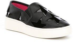 Steve Madden Girls J-Famouse Sneakers
