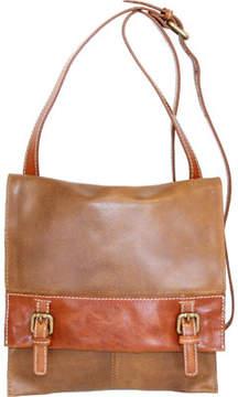 Nino Bossi She Loves Me Medium Handbag (Women's)