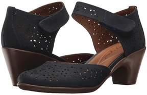 Easy Spirit Cindie Women's Shoes