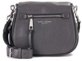 Marc Jacobs Recruit Small Nomad shoulder bag