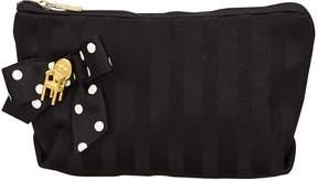 Christian Dior Cloth purse