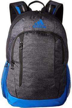adidas - Mission Plus Backpack Backpack Bags