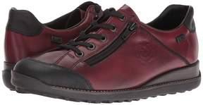 Rieker 44221 Women's Shoes